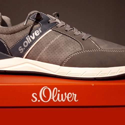 S.Oliver - Chaussures - Homme